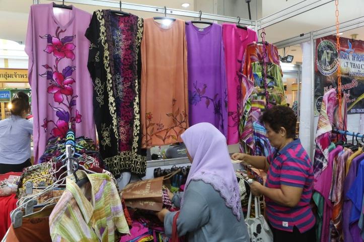 Halal International Show 2018 (4)
