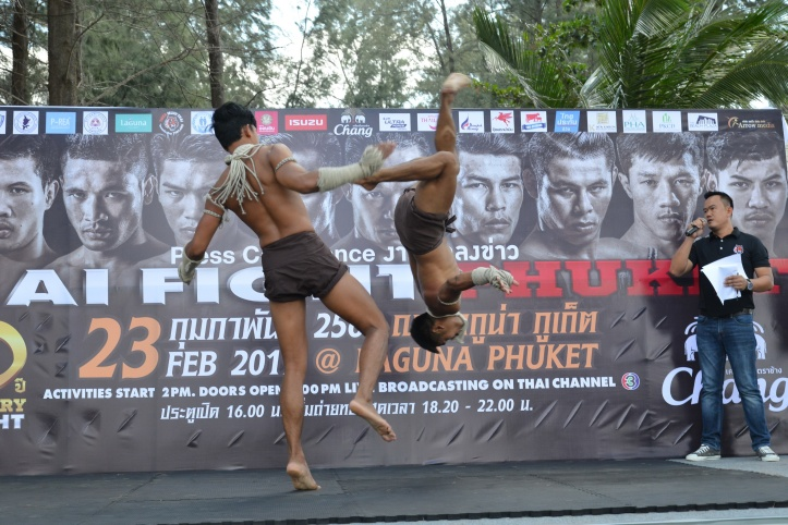 Thai Fight Phuket Press Con_12 Feb (5)